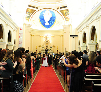 catedral-metropolitana-de-sorocaba-foto-evandro-domingos