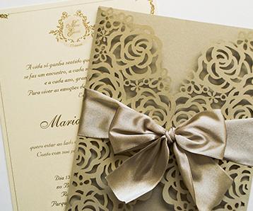 convite-de-casamento-com-corte-a-laser-em-franca-sp-papel-e-estilo