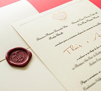convite-de-casamento-em-mogi-das-cruzes
