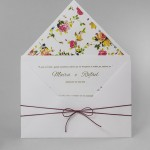 convite-de-casamento-rustico-papel-e-estilo-cassio-3