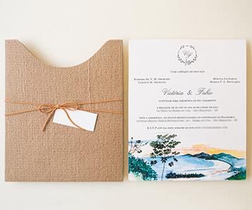 convite-em-osasco-papel-e-estilo