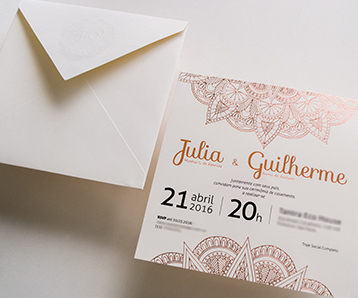 convites-de-casamento-em-franca-papel-e-estilo