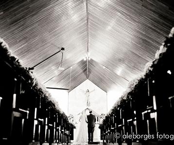 igreja-cta-sao-jose-dos-campos-foto-ale-borges