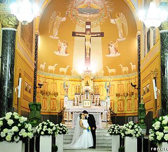 igreja-basilica-de-sao-jose-do-rio-preto-renato-milani