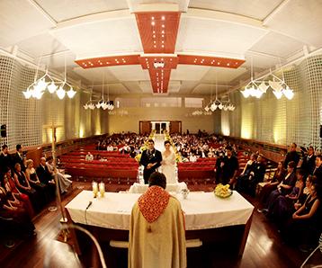 nossa-senhora-do-amor-igreja-univap-4-foto-dg-imagem