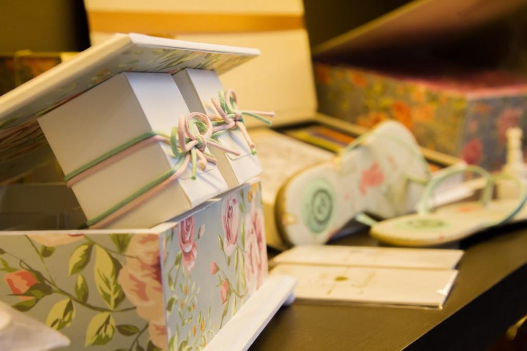 papel-e-estilo-convites-coquetel-1-9-16-38