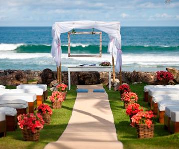 casamento-praia-do-pernambuco