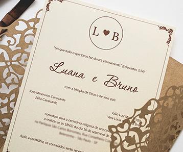convite-de-casamento-com-corte-a-laser-em-guarulhos