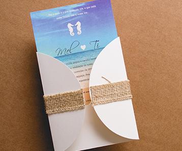 convite-de-casamento-em-São-vicente