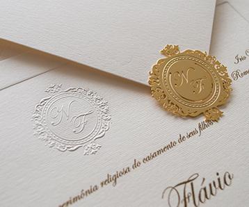 convites de casamento em alphaville