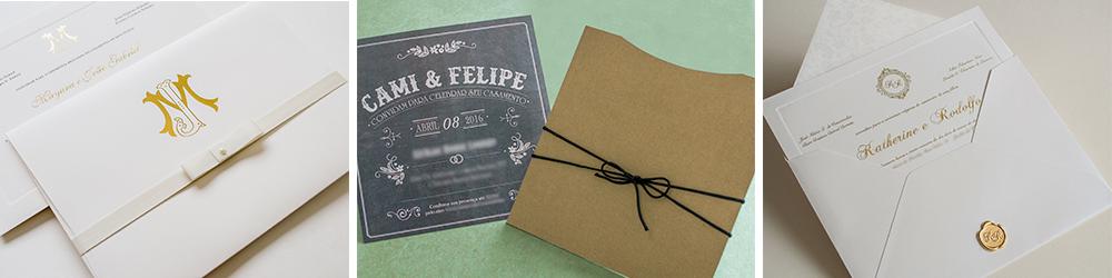 convite-de-casamento-em-carapicuiba-papel-e-estilo