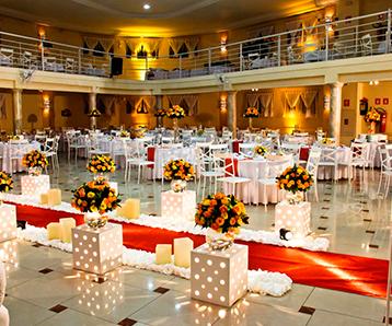 convite-de-casamento-em-osasco-papel-e-estilo-espaco-karinas