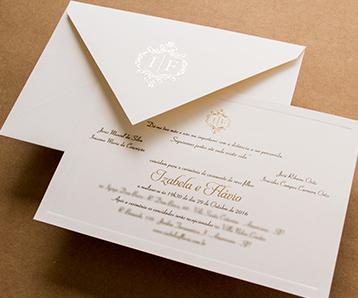 convite-de-casamento-em-osasco-papel-e-estilo