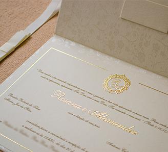 convite-de-casamento-em-sao-jose-do-rio-preto-papel-e-estilo