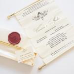 convite-de-casamento-pergaminho-papel-e-estilo-4
