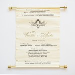 convite-de-casamento-pergaminho-papel-e-estilo-5