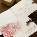 convite-de-casamento-ribeirao-preto-2 (1)