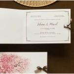 convite-de-casamento-ribeirao-preto-3