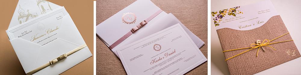 convites-de-casamento-em-santos