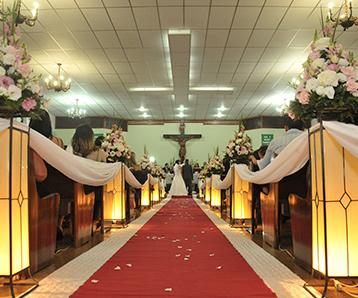 convites-de-casamento-em-guarulhos-santo-antonio-gopouva