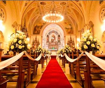 convites-de-casamento-em-guarulhos-sao-pedro-apostolo-guarulhos
