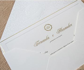 convites-de-casamento-em-osasco-papel-e-estilo
