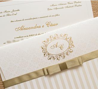 convites-de-casamento-em-santos-papel-e-estilo
