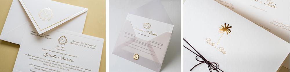convites-de-casamento-em-sorocaba-papel-e-estilo