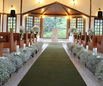 convites de casamento em taubaté espaco alpendre
