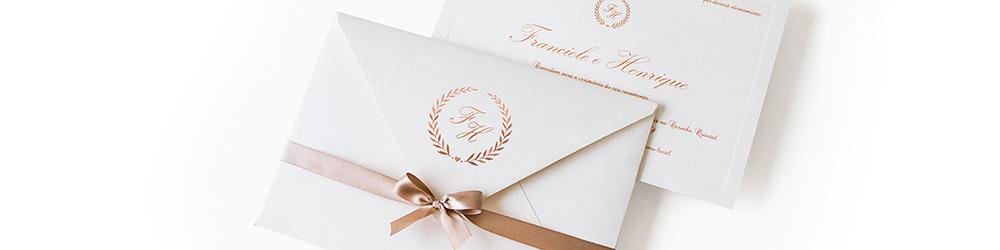 convites-de-casamento-guarulhos-sp-papeleestilo