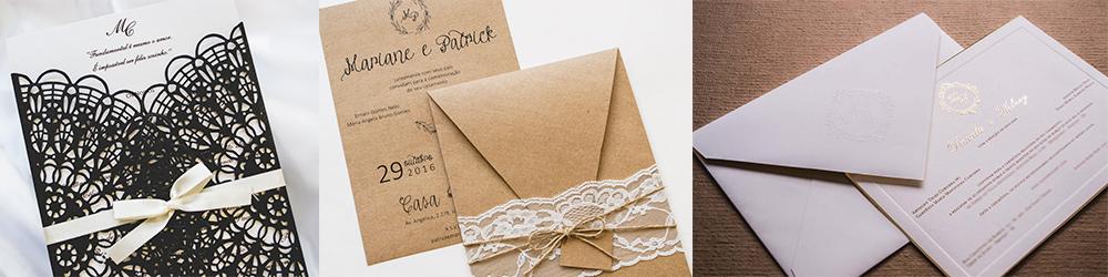 convites-de-casamento-mogi-das-cruzes