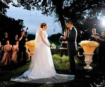 convites-de-casamento-papel-e-estilo-em-sao-vicente-santos-sao-vicente-golf-clube