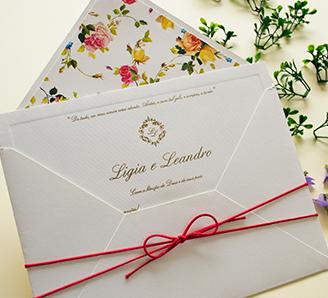 convites-de-casamento-sao-jose-do-rio-preto-papel-e-estilo-modelo-cassio
