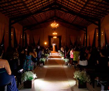 convite de casamento em taubate papel e estilo