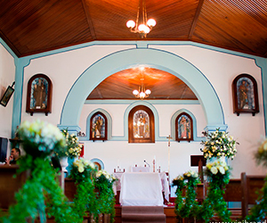 igreja-santa-clara-vini-brandini-20