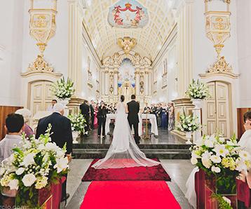 igreja-matriz-de-guarulhos-convites-de-casamento-em-guarulhos
