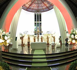 igreja-redentora-sao-jose-do-rio-preto