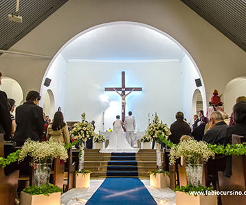 convites de casamento em taubate