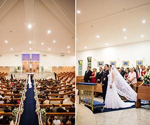 igreja-sao-joao-bosco-vinibrandini