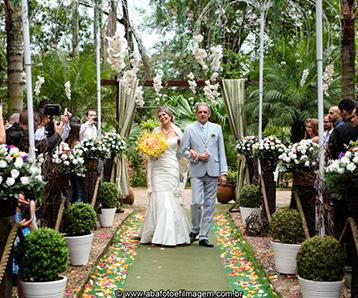 recanto-dos-sabias-convites-de-casamento-em-guarulhos