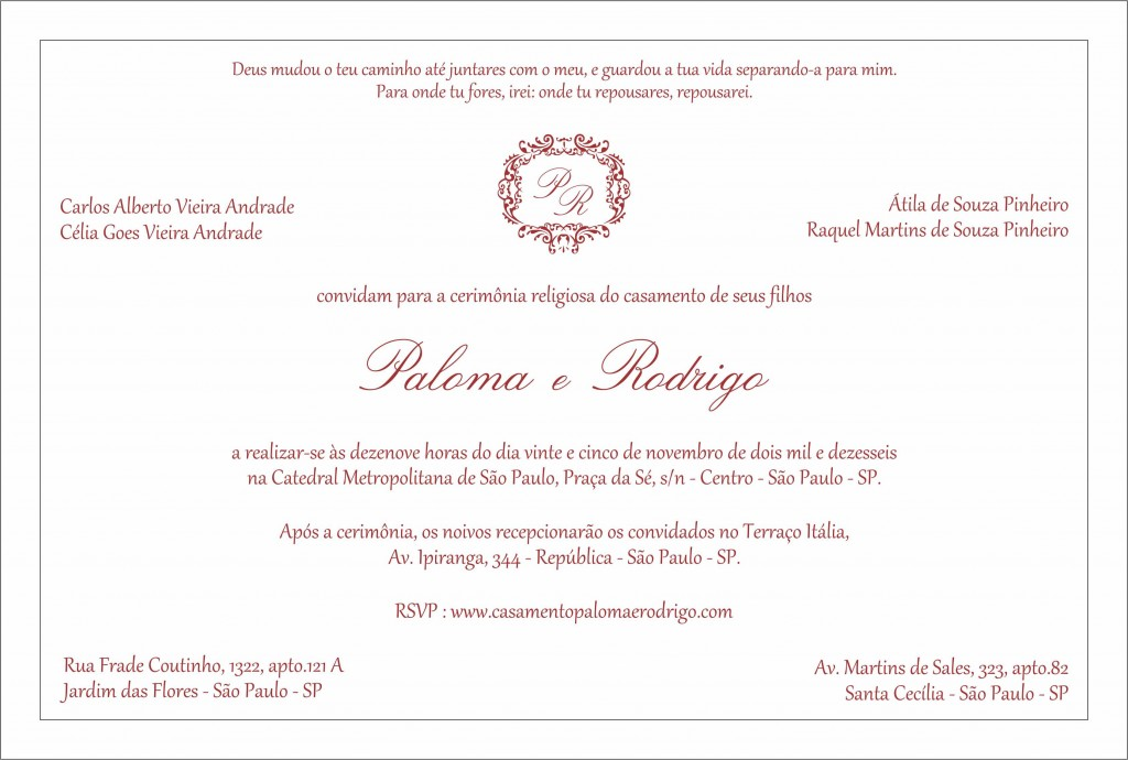 texto-para-convites-2