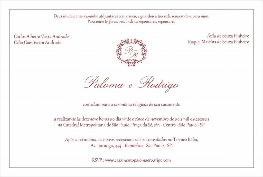 texto-para-convites-3