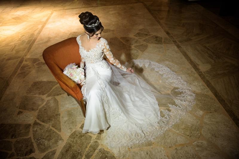 vestido-de-noiva-chic-foto-marcos-felice