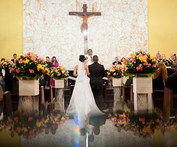 igreja-matriz-sao-pedro-apostolo-leandro-franca-fotografia