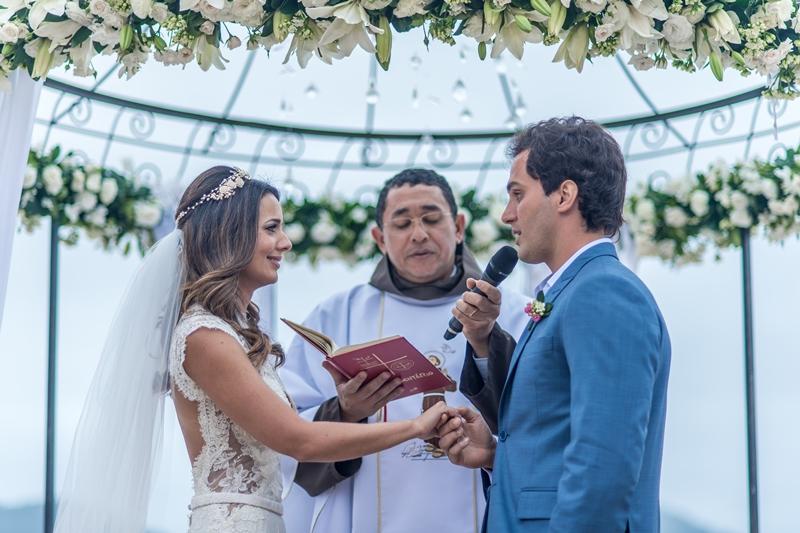 casamento-paloma-tocci-e-felipe-maricondi-17