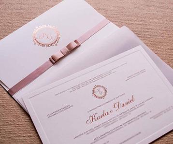 modelos de convites de casamento em taboao da serra