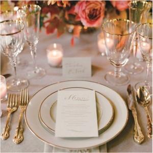 menu-de-mesa-casamento