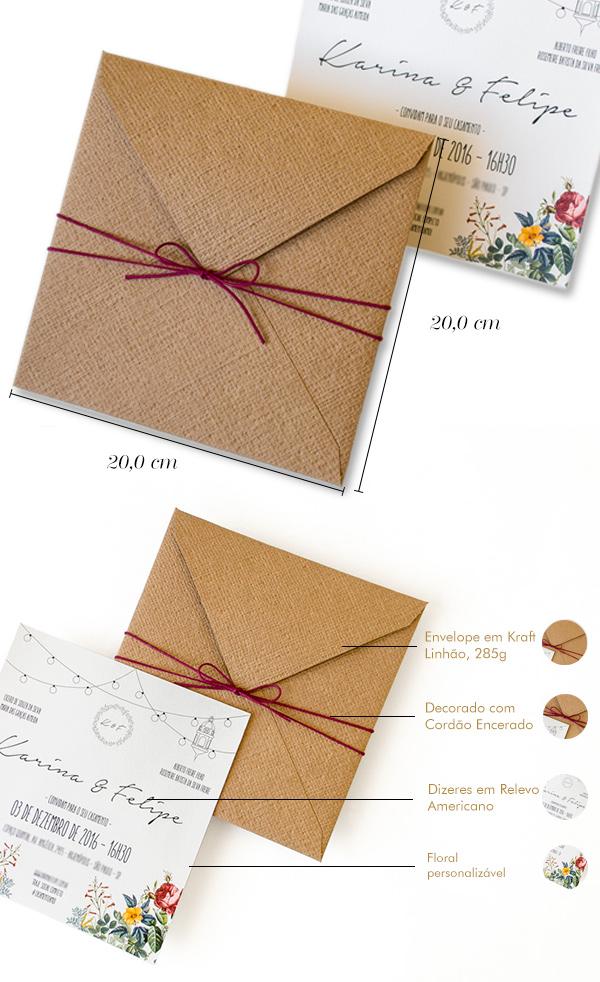 convite-de-casamento-papel-e-estilo-convite-para-casamento-no-campo