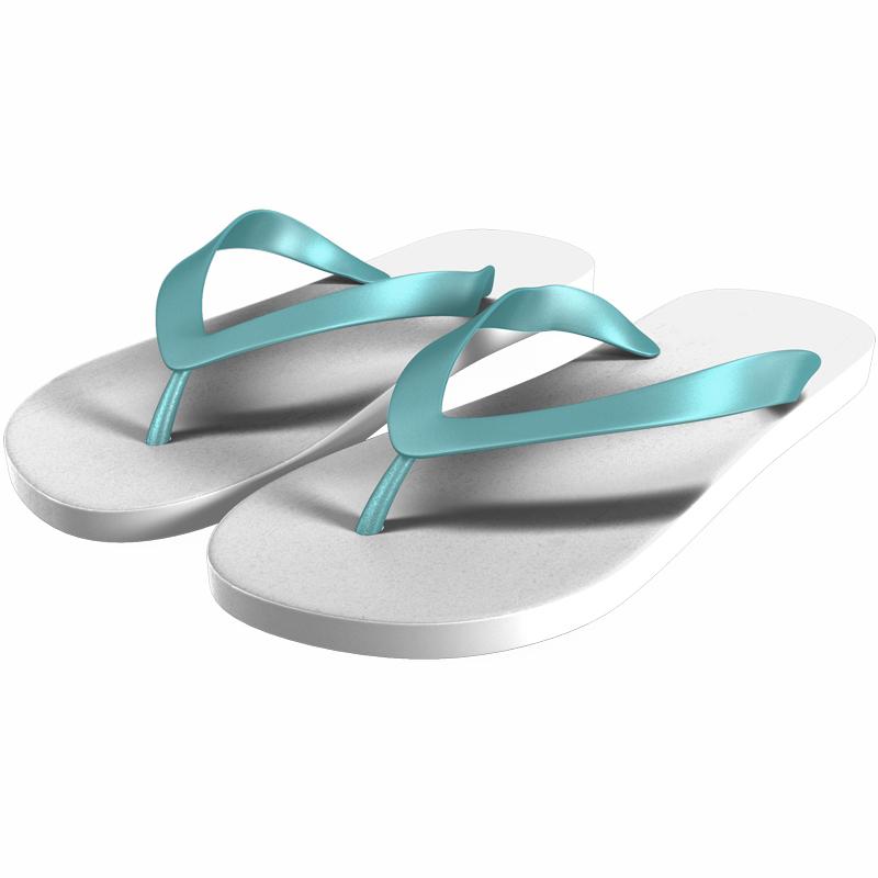 sandalias para casamento
