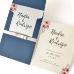 Convite de casamento barato para casamento ao ar livre modelo nadia baixa (4)